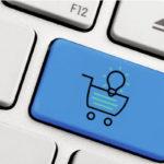 online lighting retailers